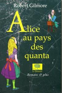 Portada de l'edició francesa. Fitxa 31