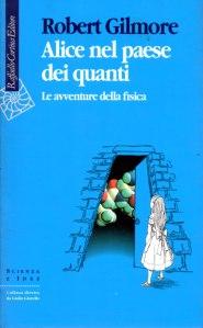 Edició italiana. Fitxa 32