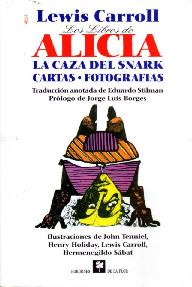 Portada amb il·lustració d'Hermenegildo Sábat.Fitxa 33