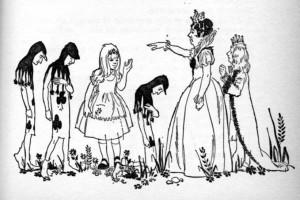 Illustració en blanc i negre. Fitxa 28