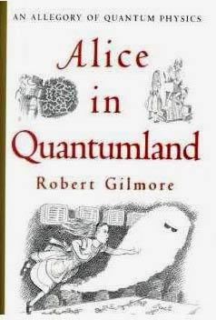 Portada original de l'edició anglesa, amb dibuixos de Gilmore.