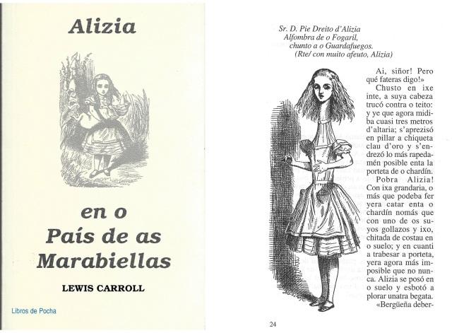 Alizia en aragonès. Fitxa 60 (fes clic per ampliar)