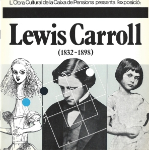 Catàleg de l'exposició de l'Obra Cultural de la Caixa, 1982