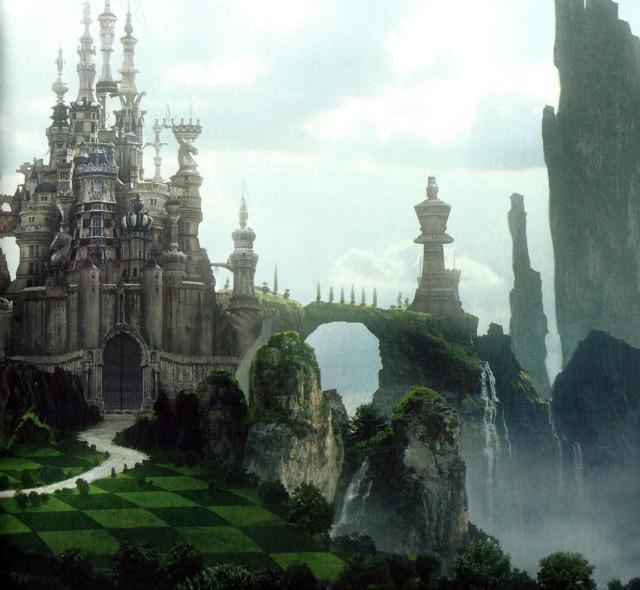 El castell de la Reina Blanca. Fitxa 80