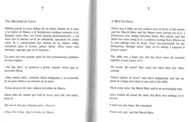 Dues pàgines interiors. Fitxa 92.