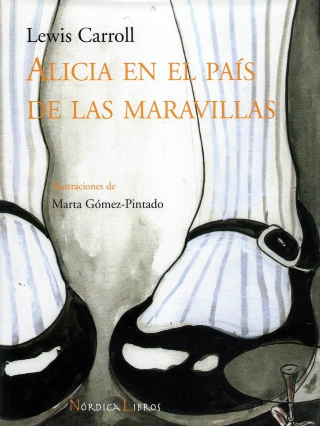 Portada de Marta Gómez-Pintado. Fitxes 106 i 107.