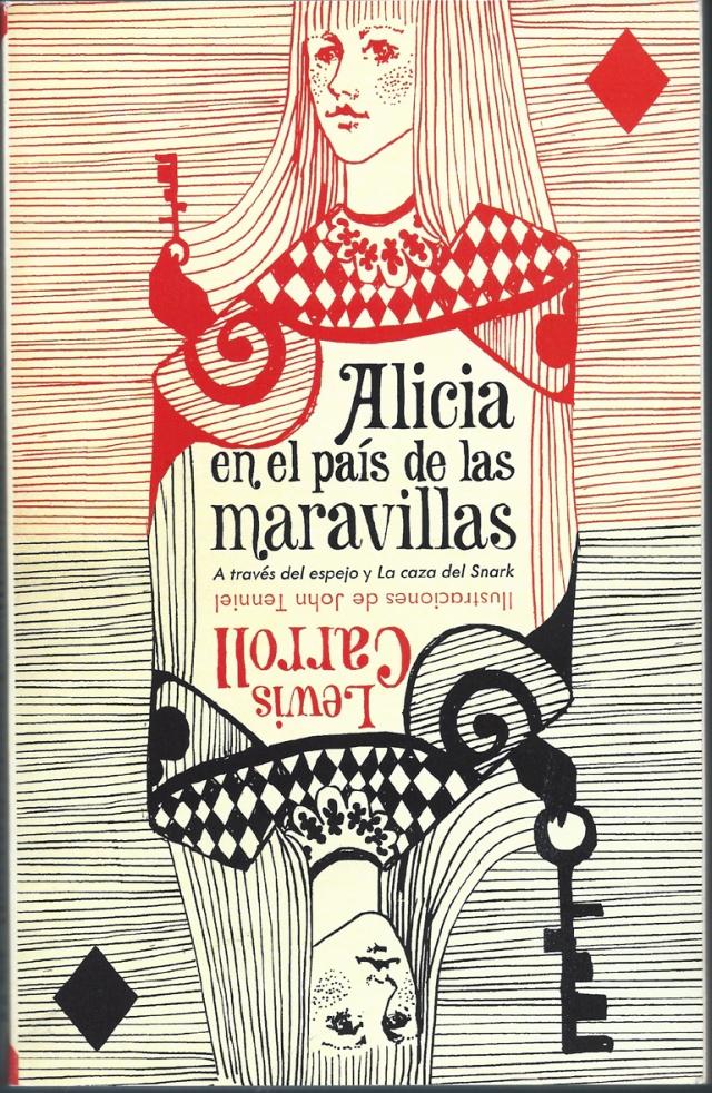 Portada fitxa 182. Il·lustrador de la coberta: Katya Mezhibosvskaya