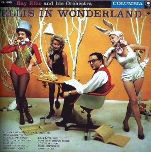 Ellis in Wonderland. Fitxa 196. Fes clic per ampliar.