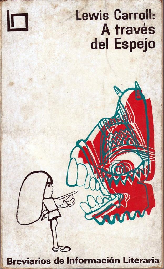 Portada. Fitxa 214. Il·lustrador: Hermenegildo Sábat.