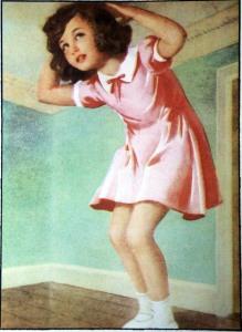 Fitxa  247. Il·lustració de A.A.Nash, data no coneguda.