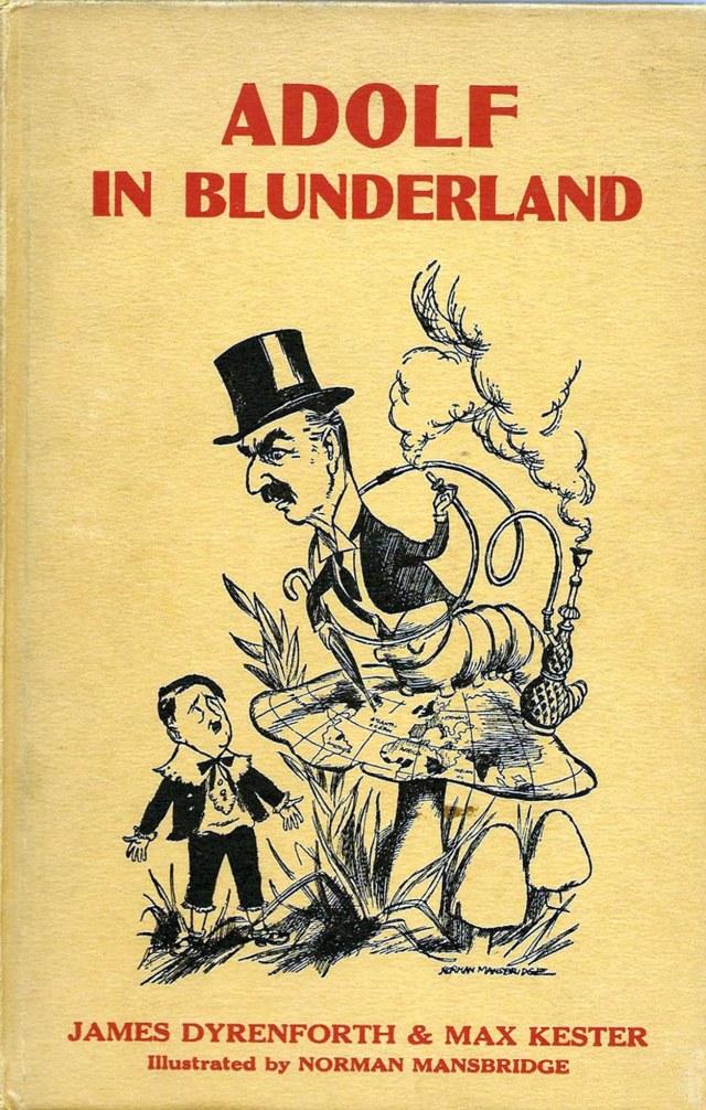 Fitxa 261. Portada. Il·lustració de Norman Mansfield.