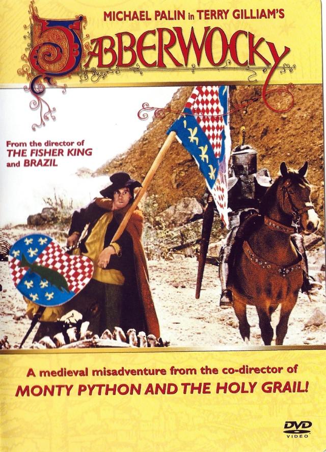 DVD2076 portada