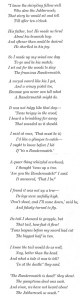 El poema Bandersnatchy. Fes dos clics per ampliar