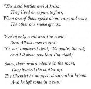Poema Quarrell.  Fes clic per ampliar.