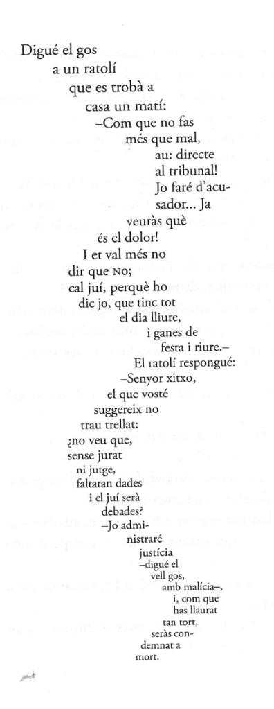 4643-poesia-rata