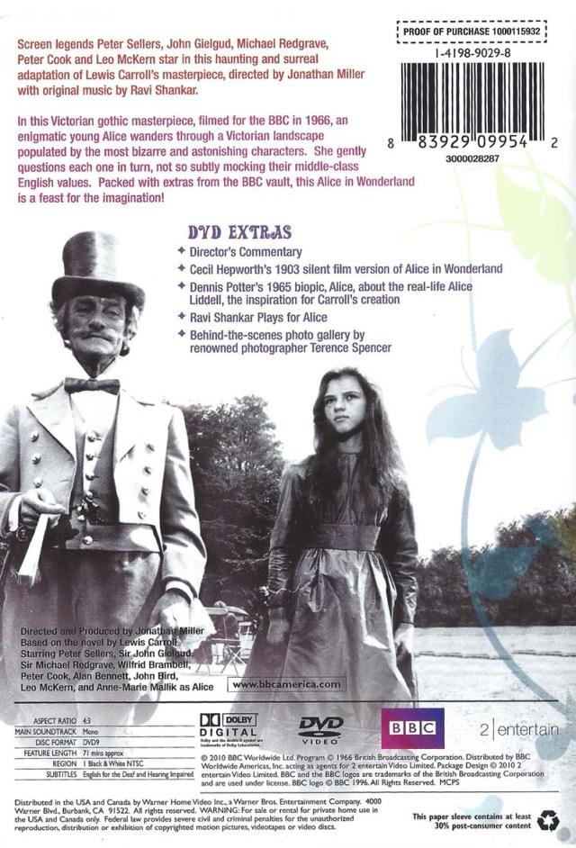 DVD2074 darrera