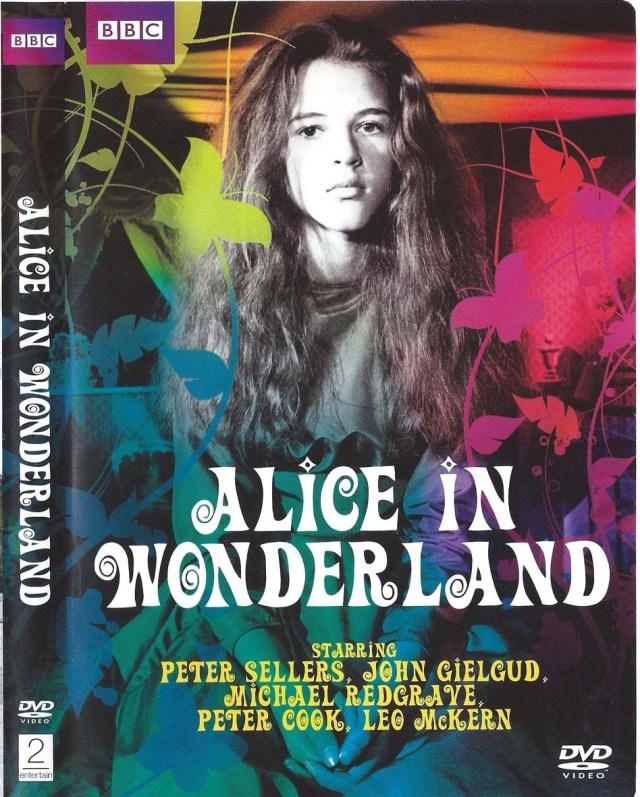 DVD2074 portada